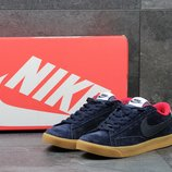 Кроссовки Nike SB, 5 цветов Топ качество 36-41р
