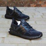 Кроссовки Adidas 41-45
