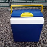 Автомобільний Холодильник Cooly Germany 12V