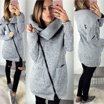 пальто женское куртка женская хит продаж женский зара Zara парка