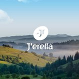 Пропоную роботу в косметичній компанії Джерелія