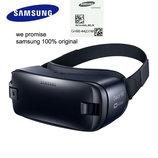 Очки виртуальной реальности 3Д Samsung
