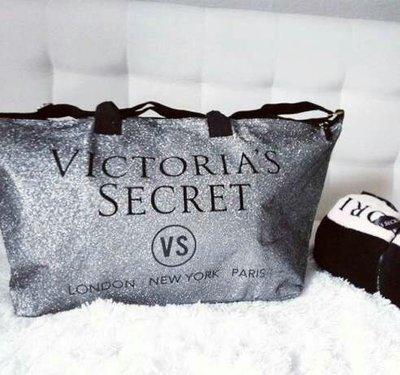73b36608b5a2d Сумка Victoria's secret. Сумка виктория сикрет: 950 грн - женские ...
