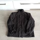 Продам куртку 2 в 1.