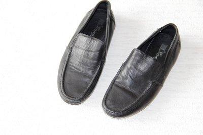 Туфлі шкіряні для хлопчика  150 грн - туфли в Луцке 73f51e571381c
