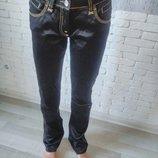 Летние штаны, брюки Dolce Gabbana оригинал