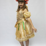 продам карнавальный костюм Луковичка
