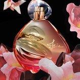 Izia Sisley 100% оригинал, духи, парфюмерия, парфюм, распив, аромат, сислей