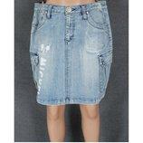 Новая брендовая юбка, штаны, платье. Большие размеры. Выбор одежды