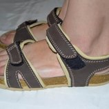 Босоніжки сандалі Natural Comfort розмір 42 43, босоножки размер 42 43