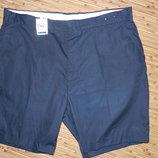 Мужские котоновые шорты 42 размера