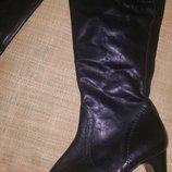 37р-25.5 с носка Celini кожа