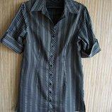 Стильная летняя блуза от Papaya 3032
