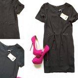 стильнoe платье от Obgect