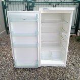 Cвіжак Холодильник Liebhher Comfort Germany 2014 221 Літри