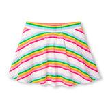 Новая юбка для девочки 4Т, 5Т от childrensplace, Сша