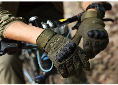 Тактические термостойкие перчатки Action в расцветке хаки и светлый песок.
