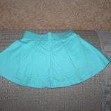 Новые юбки для девочки 5-8 лет от childrensplace, Сша