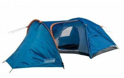 Туристическая палатка Coleman 1009