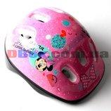 Шлем детский Amigo New Mickey Mouse M,Киев