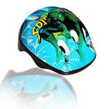 Шлем детский Amigo M, Киев