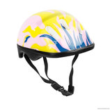 Шлем детский, разноцветный, Киев