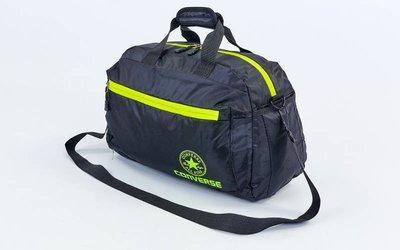 Сумка спортивная Converse Bag 4976 45х21х29см