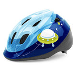 Шлем детский Exclusive - Bobike- Нидерланды -размер XS 46-53 см Космос,киев