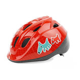 Шлем детский Exclusive - Bobike- Нидерланды -размер XS 46-53 см Питомцы,киев
