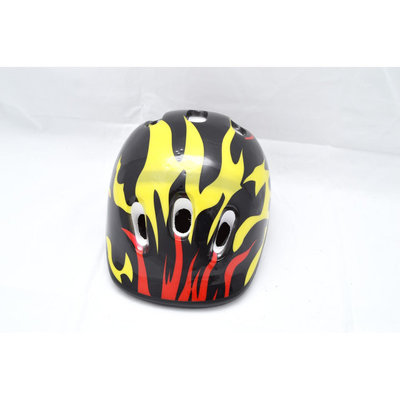 Шлем детский,яркий дизайн, Киев