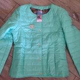 Моде все возрасты покорны Куртки 6расцветок