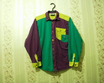 Рубашка р.42-48, COUINRIELLA collection джинсовая мальчик,мужская женская, кофта, дискотека, отпуск.
