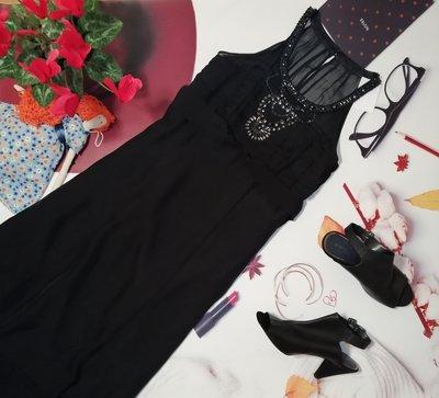 Платье Monsoon, 100% натуральный шелк, размер 12/40, новое с этикетками