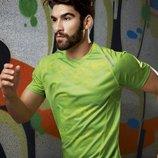 Мужские спортивные футболки Crivit, Германия