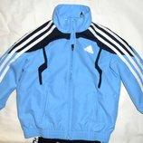Спортивная кофта мастерка Adidas