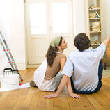 РДК - ремонт дома Киев, компания частных мастеров. Недорогой ремонт квартир, комнат, офисов