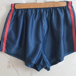 Трусы спортивные, шорты размер 40-42