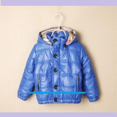 Стильные курточки. Распродажа