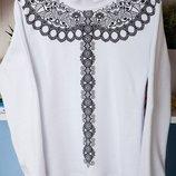 Блуза нарядная Низкая цена