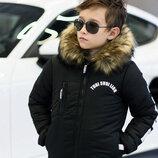 зимняя курточка, куртка зима, куртка мальчик. зимняя куртка много цветов