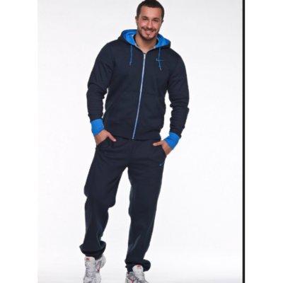 Большие спортивные костюмы. Теплый трехнитка на высокий и стандартный рост,  маленький, большой разме. 1199 грн 71cb53dc65f
