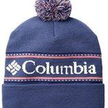 шапка Columbia Women's Csc Logo Beanie