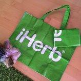 Совместные покупки и заказы с iHerb, без комиссии и без веса.