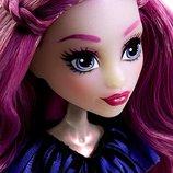 Кукла Monster High First Day of School Ari Huntington Doll