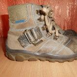 ботинки черевики боти сапоги