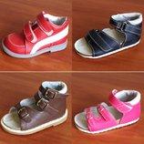 Ортопедическая обувь для Детей Дешево
