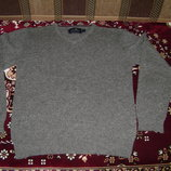 Продам красивый мужской свитер размер Л