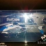 Вертолет радиоуправляемый 103