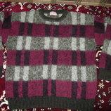 Продам красивый мужской свитер размер М в хорошем состоянии
