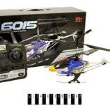 Вертолет радиоуправляемый L6015